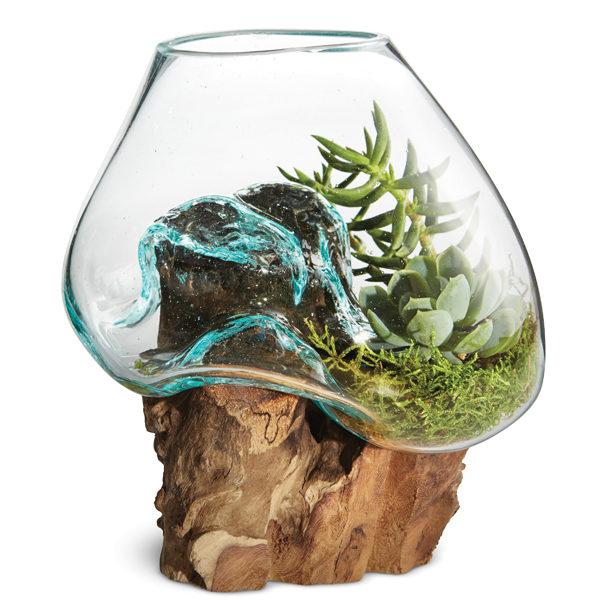artisan-molten-glass-1