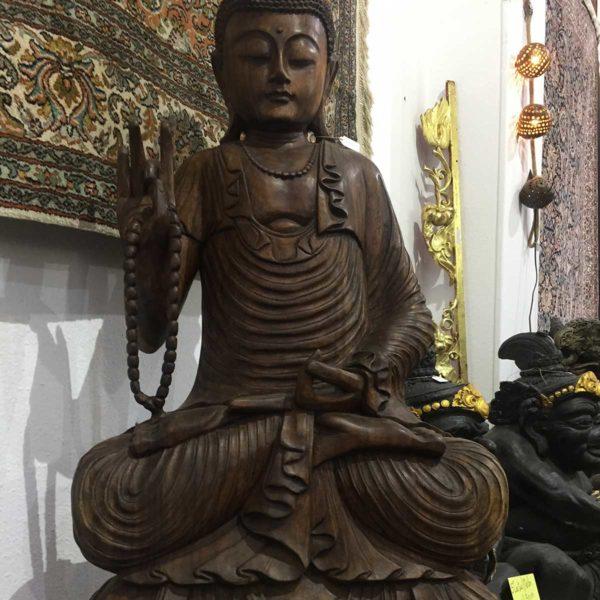 buddha-bois-150cm