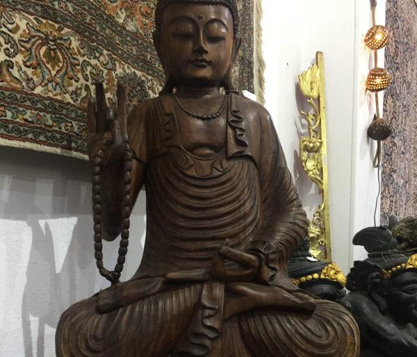 buddhabois1