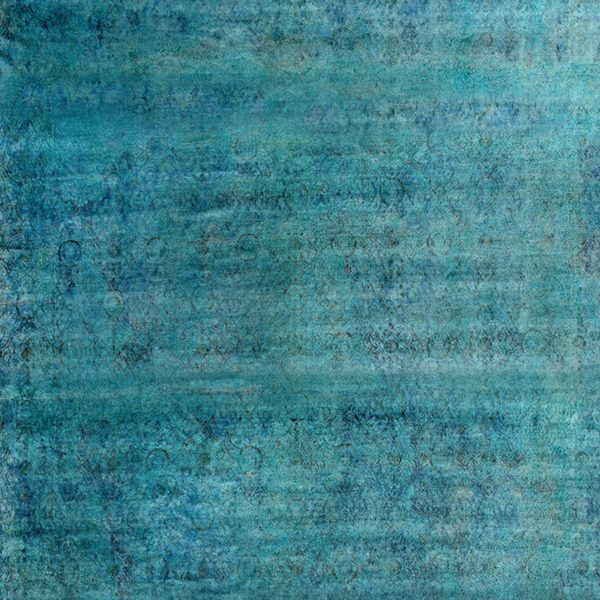 1385134-color-reform-silk-overdyed-rug-20×3510-a.jpg