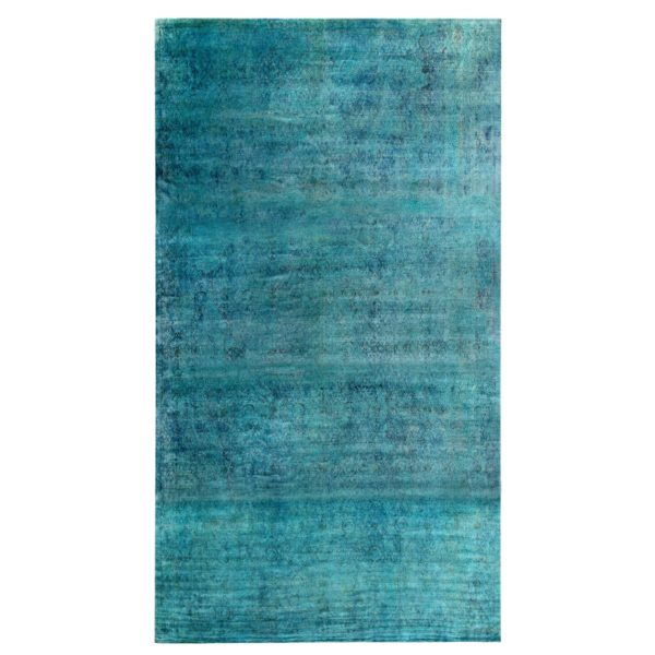 1385134-color-reform-silk-overdyed-rug-20×3510-b.jpg