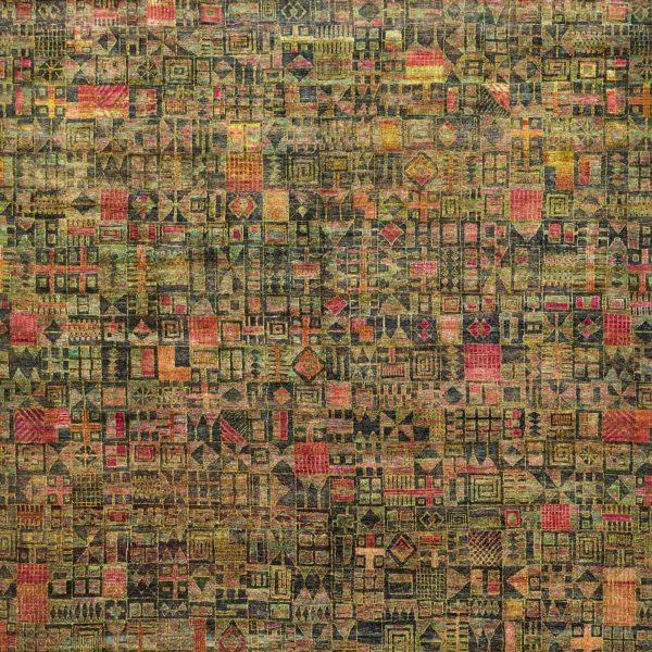 1480569-ethos-silk-rug-911×14-a.jpg