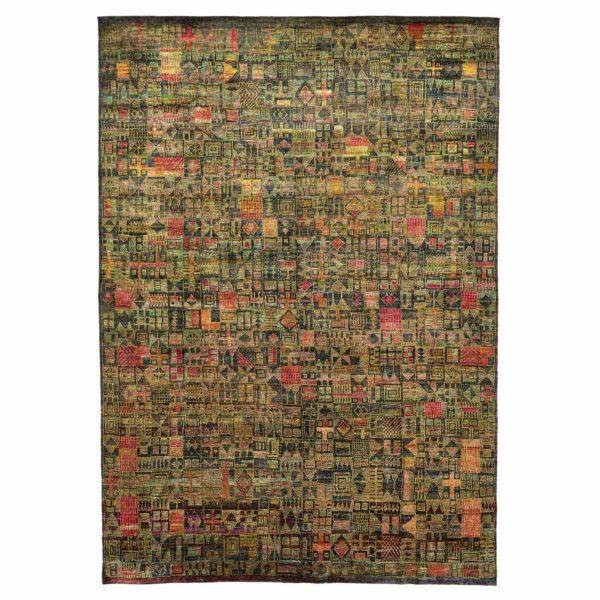 1480569-ethos-silk-rug-911×14-b