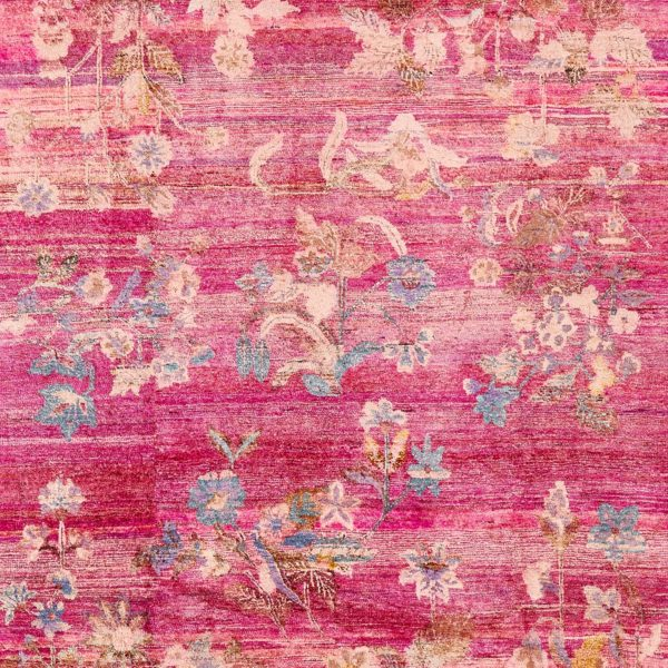 1507124-ethos-silk-rug-91×119-a.jpg