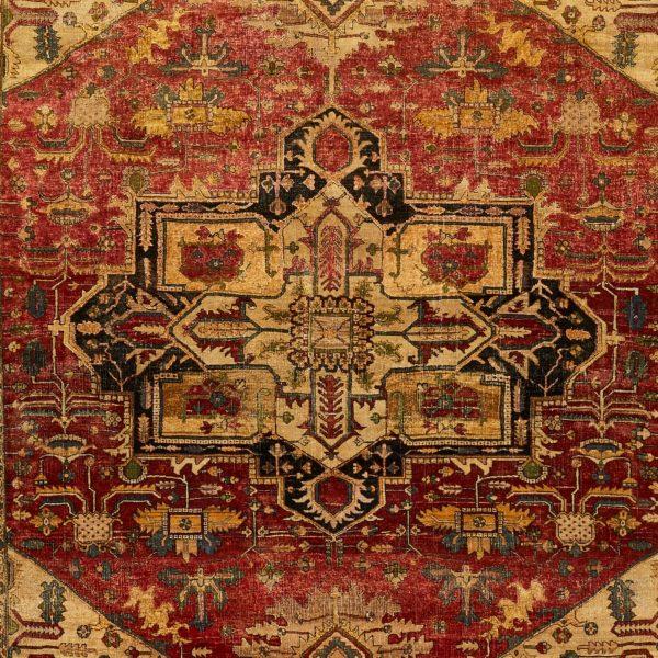 1507400-ethos-silk-rug-102×144-a.jpg