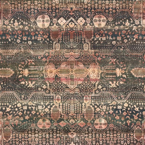 1522386-alchemy-wool-rug-910×1311-a.jpg