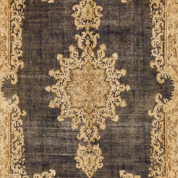 1526922-poetry-vintage-kerman-rug-94×138-a.jpg