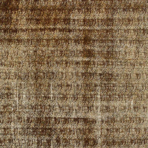 1526926-poetry-vintage-kerman-rug-99×133-a.jpg