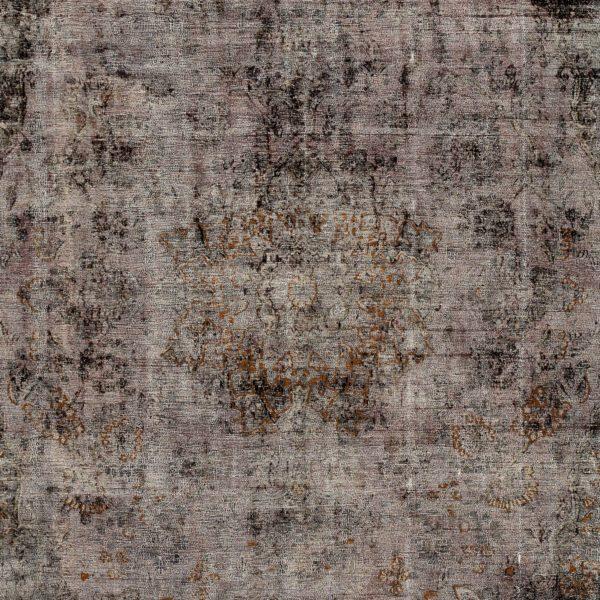 1526940-poetry-vintage-kerman-rug-93×126-a.jpg