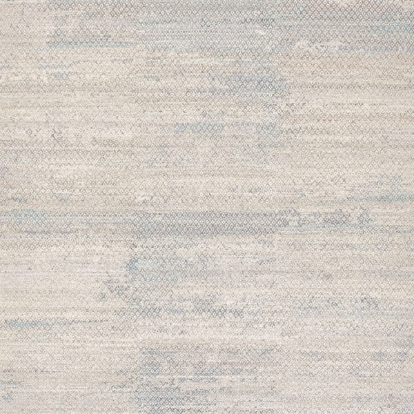 1531066-nu-vibrant-silk-wool-rug-9×12-a.jpg