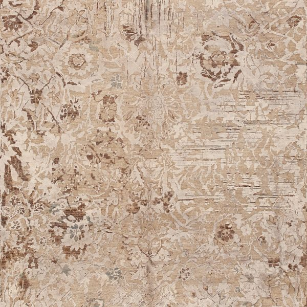 1540183-veda-contemporary-rug-89×117-a.jpg