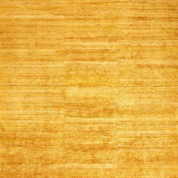 1543838-color-reform-silk-overdyed-rug-9×12-a.jpg