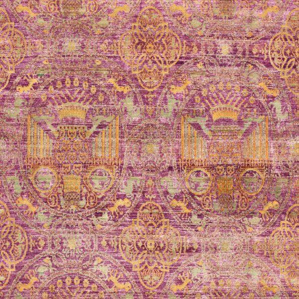 1549116-alchemy-wool-rug-8×103-a.jpg