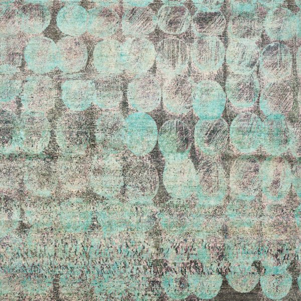 1551151-ethos-silk-rug-79×911-a.jpg