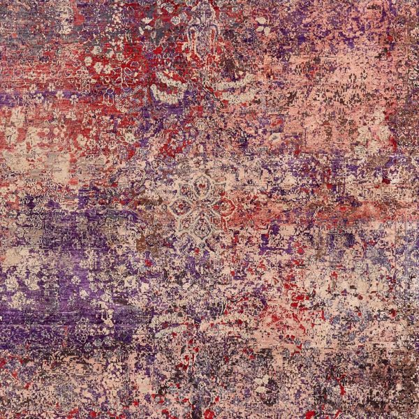 1551808-alchemy-silk-wool-rug-911×139-a.jpg