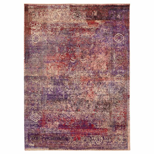 1551808-alchemy-silk-wool-rug-911×139-b