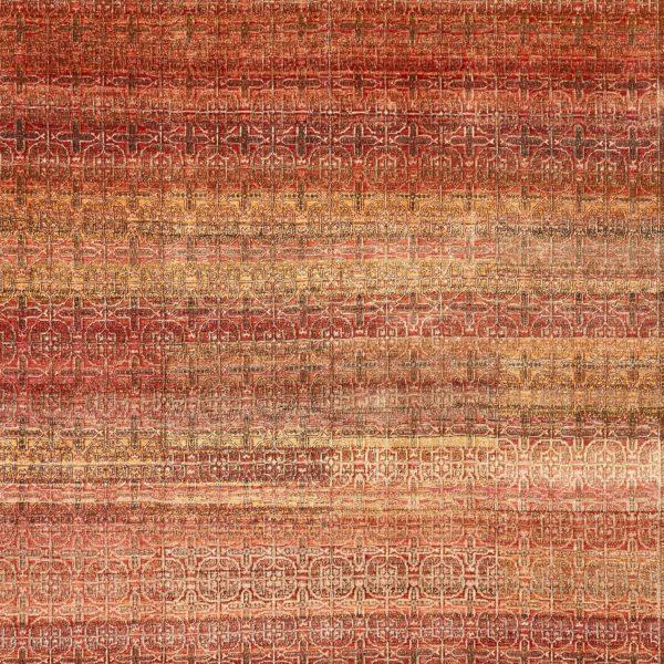 1551819-alchemy-wool-rug-8×910-a.jpg