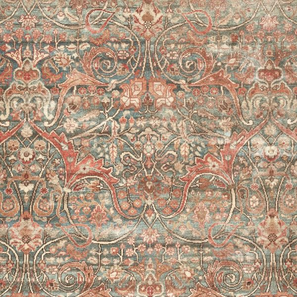1552995-alchemy-wool-rug-42×64-a.jpg