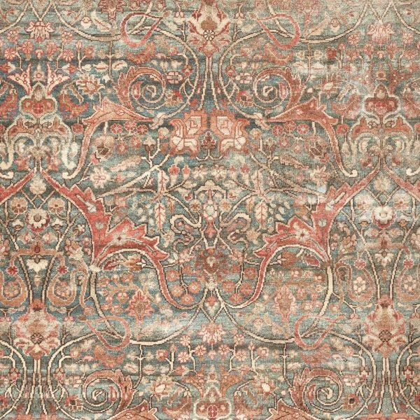 1552995-alchemy-wool-rug-42×64-a.jpg