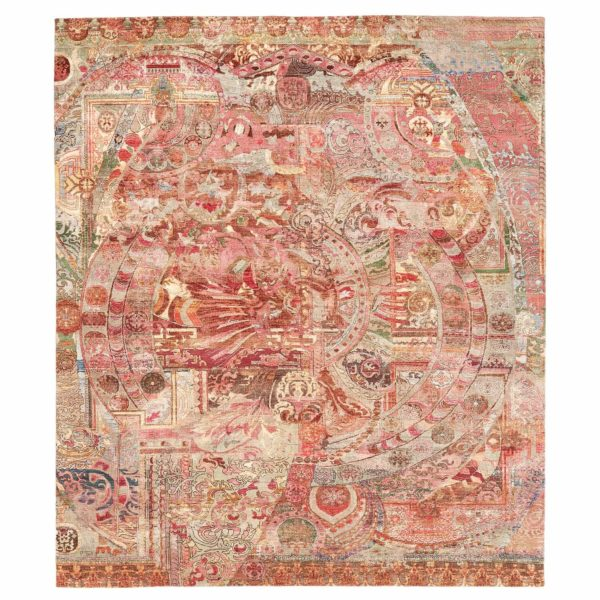 1552998-alchemy-silk-wool-rug-10×119-b