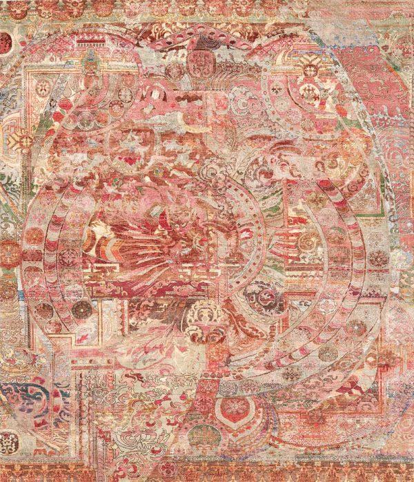 1552998-alchemy-silk-wool-rug-10×119-b.jpg