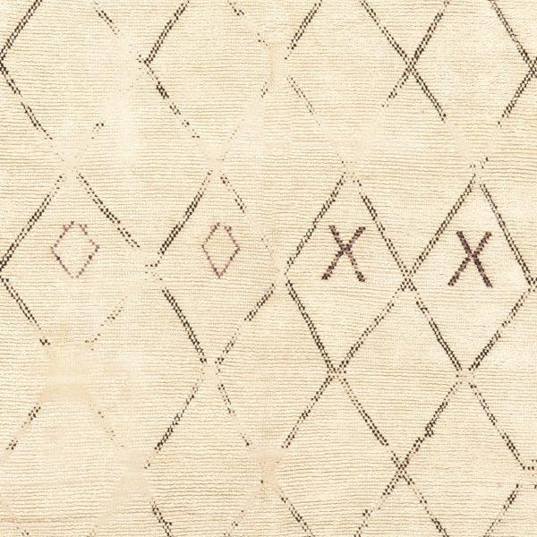 1554831-vintage-moroccan-wool-rug-511×126-a.jpg