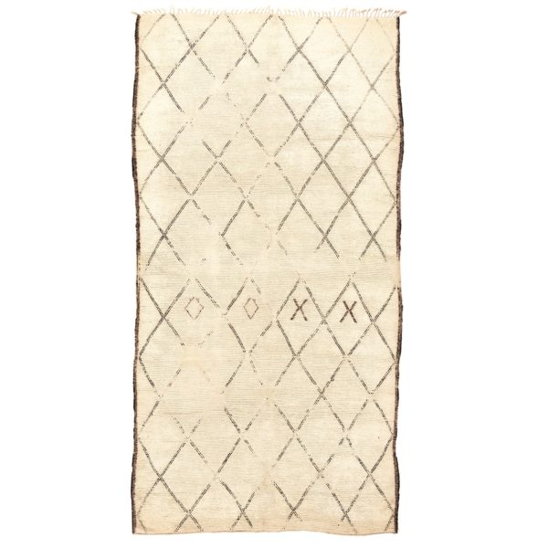 1554831-vintage-moroccan-wool-rug-511×126-b.jpg