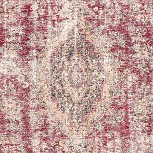 1554898-poetry-vintage-kerman-rug-910×133-a.jpg