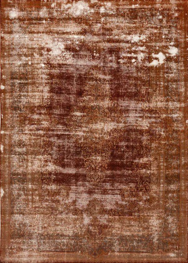 1554899-poetry-vintage-kerman-rug-94×132-b-1.jpg