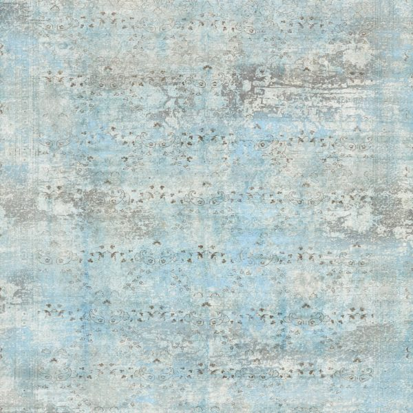 1555155-color-reform-overdyed-rug-85×1111-a.jpg