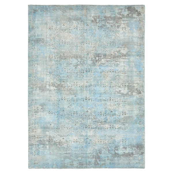 1555155-color-reform-overdyed-rug-85×1111-b.jpg