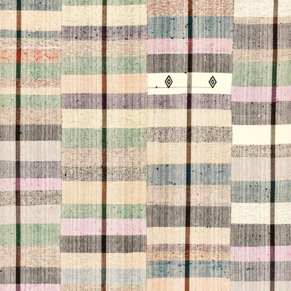 1556059-vintage-turkish-flat-weave-411×1011-a.jpg