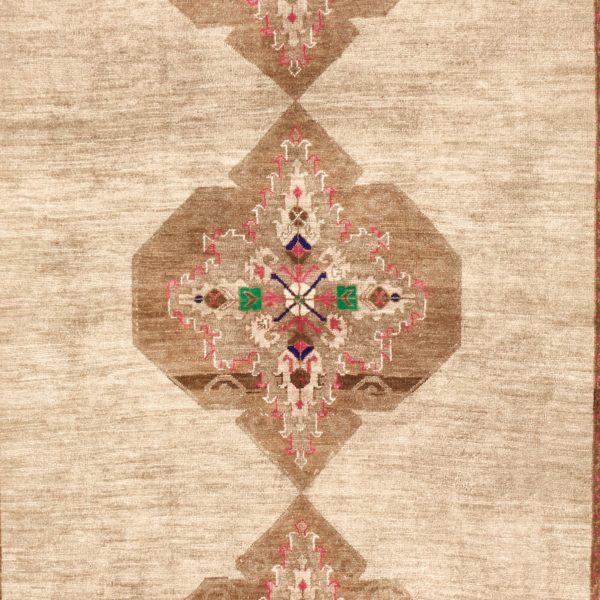 1556105-vintage-anatolian-wool-rug-5×115-a.jpg