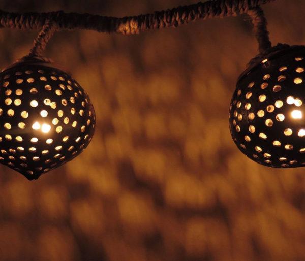 Hanging-Coconut-Shell-Light1