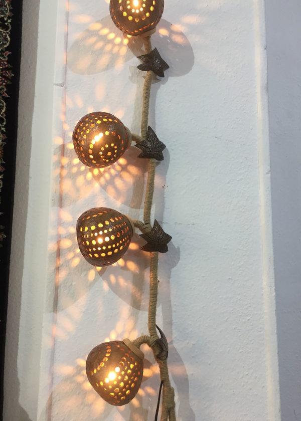 Hanging-Coconut-Shell-Light6
