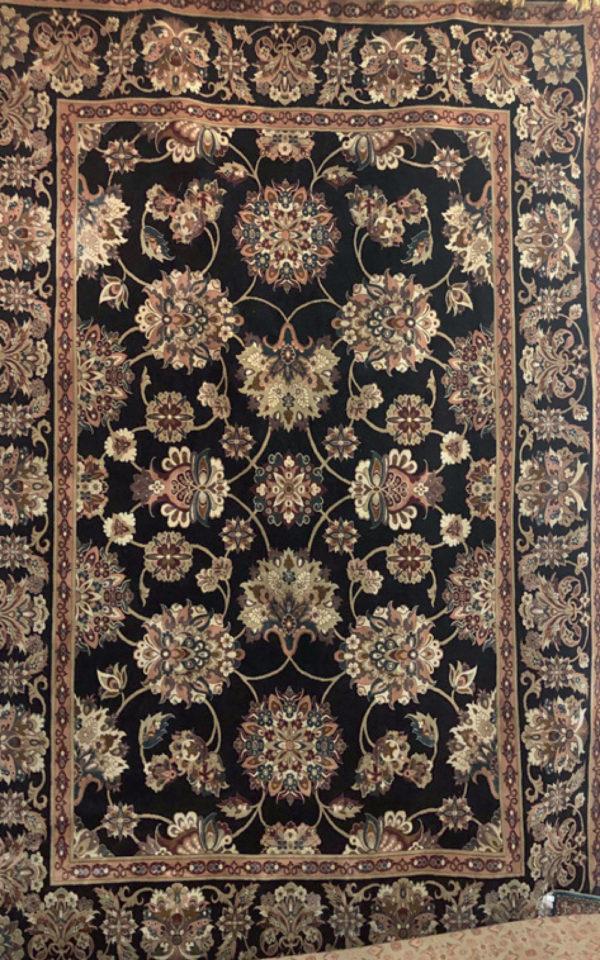 Iran-Bijar2x3850