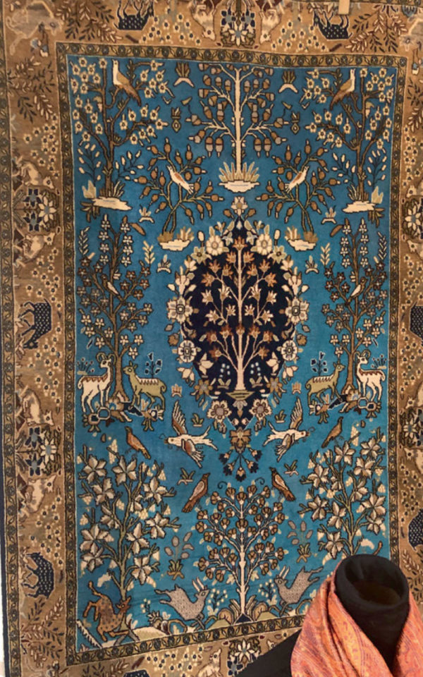 Iran-Ghom-Wool2x1.4,1920