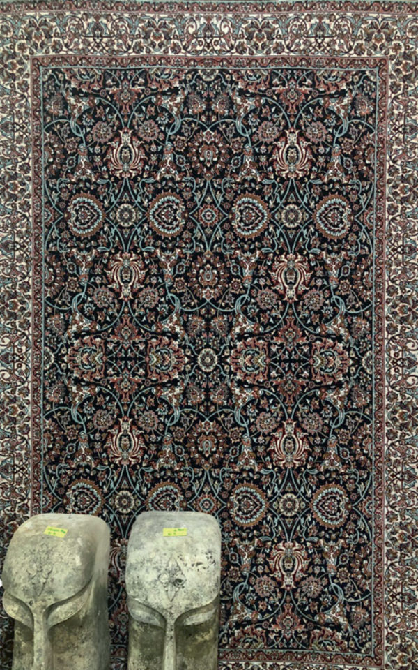 Persian-Sarough-Antique-Oriental-2×3