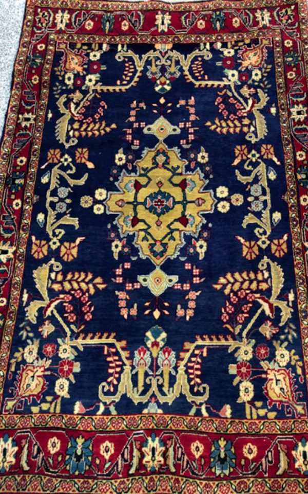 Persian-tabriz-490