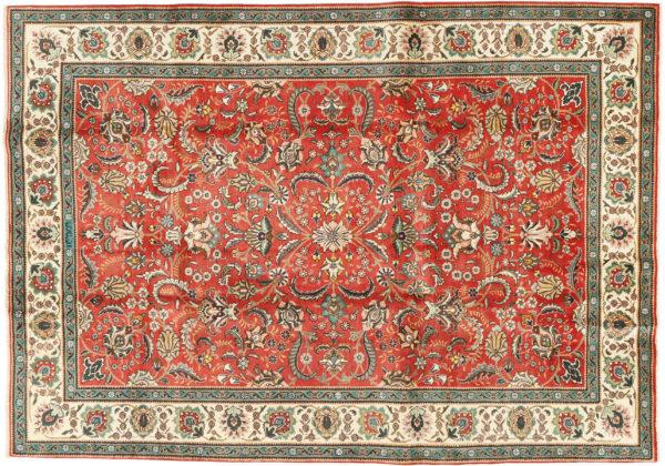 Tabriz-210×303.jpg