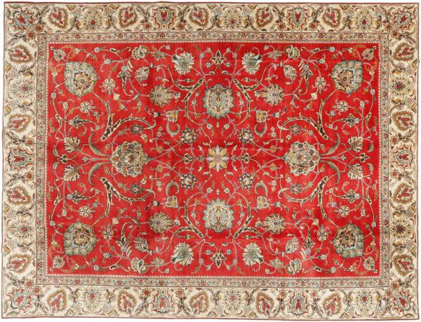 Tabriz-276×366.jpg