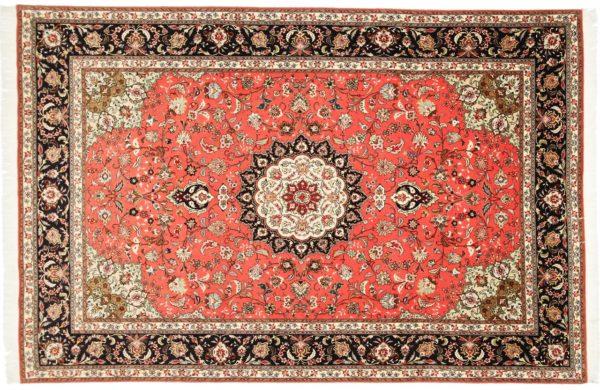 Tabriz-311×206.jpg