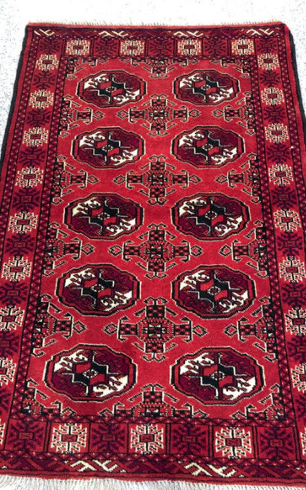 Torkman-Persian-390