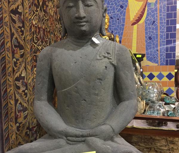 buddha140-2