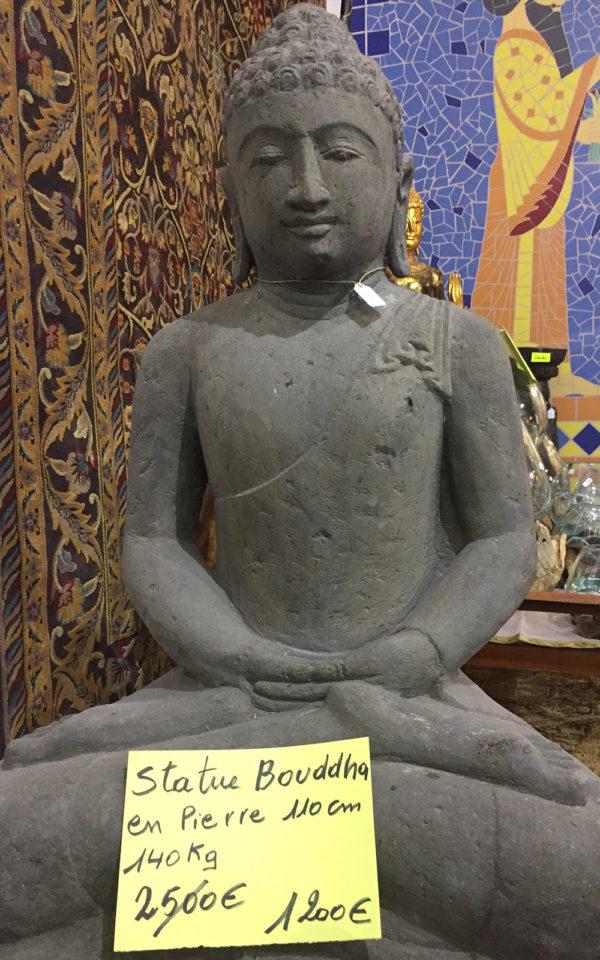 buddha140