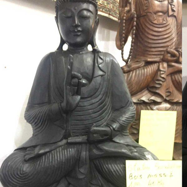 buddhabois