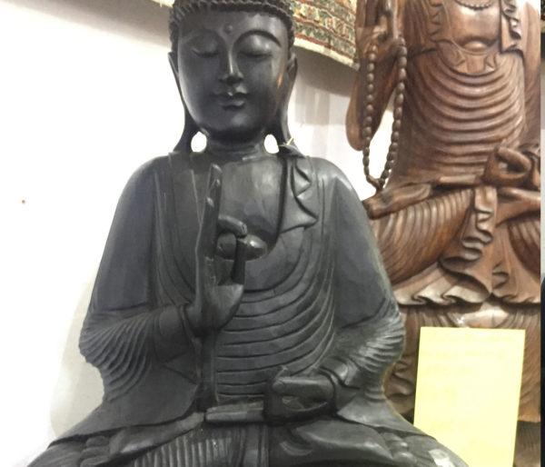 buddhabois2