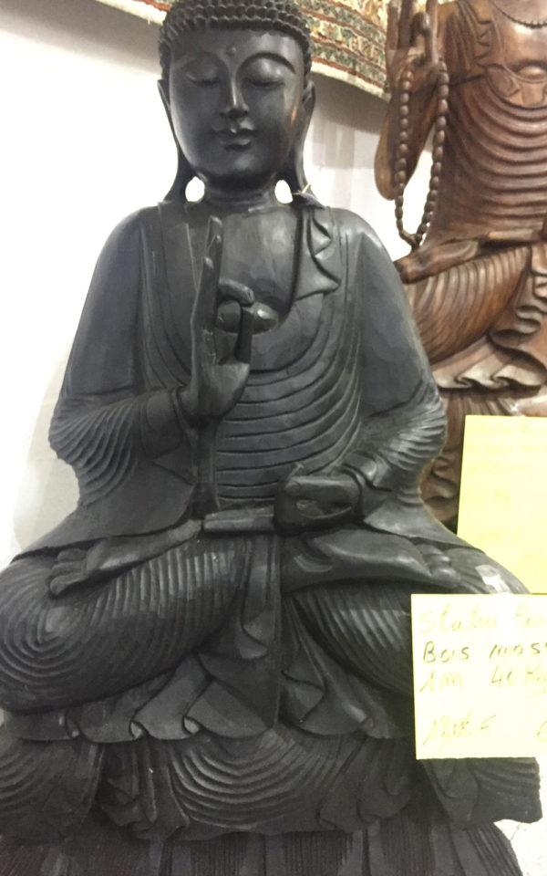 buddhabois3