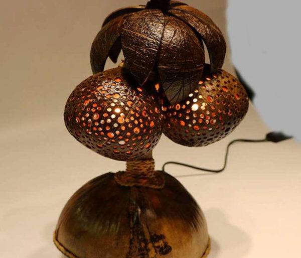coco-lamp