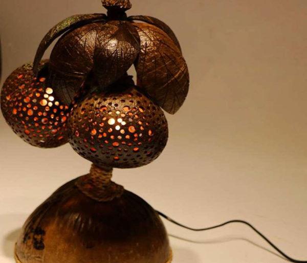 coco-lamp4